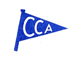 Coastal Cruising Association